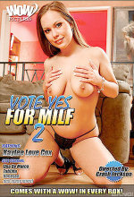 vote yes for milf 2
