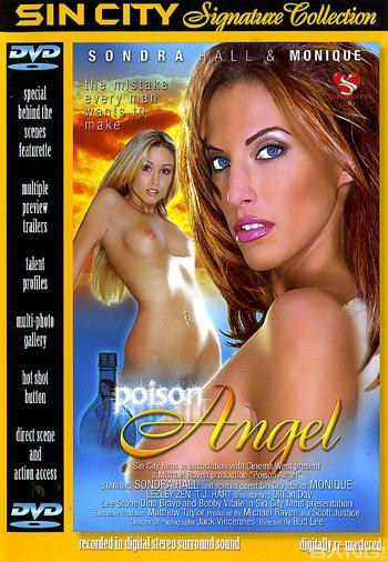 Pelicula porno angels Watch Porn Video Poison Angel Bonus Scene 1 At Videosz