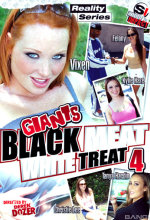 giant black meat white treat 4