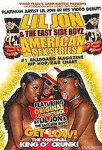 lil jon american sex tour