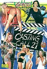 casting call 21
