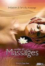 1001 massages
