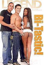 bi-tastic