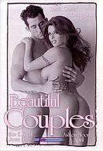 beautiful couples #1