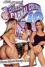 black carnal coeds 10