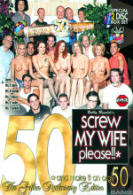 screw my wife please 50