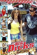 mr big dicks hot chicks 6