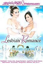 lesbian romance
