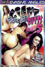 giant white greeze butts 5