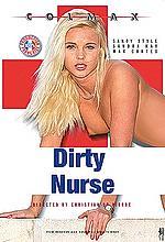 dirty nurse