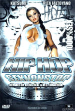 hip hop sex non stop