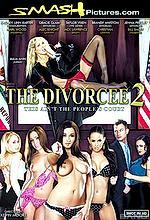 the divorcee 2