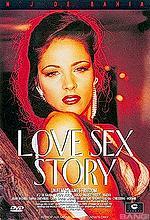love sex story