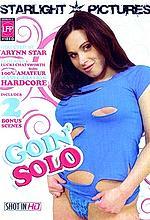 goin' solo