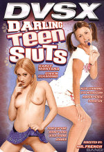 darling teen sluts