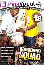 gangbang squad 18