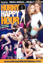 horny happy hour