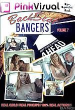 back seat bangers 7