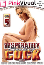 desperatly seeking cock 5
