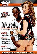 interracial valley sluts
