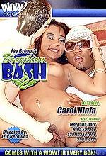 jay browns brazilian bash 2
