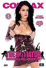 the initiator