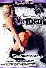 mistress of torment 3