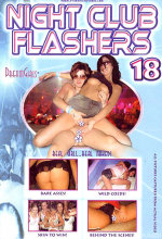 night club flashers 18