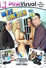 wife switch 9