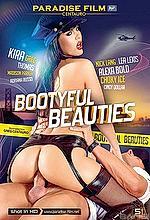 bootyful beauties