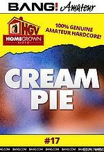 cream pie 17