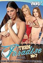 teen paradise 7