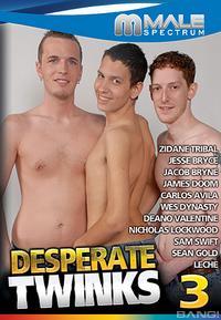 desperate twinks 3