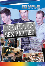 frathouse sex parties 1