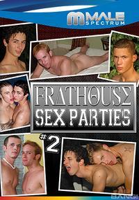 frathouse sex parties 2