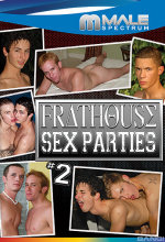 frathouse sex parties 2