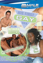 his first gay sex 3