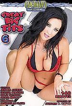 great big tits 6