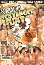naked scavenger hunt 3