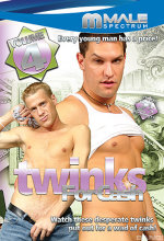 twinks for cash 4
