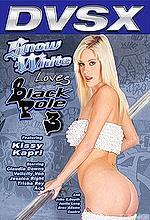snow white loves black pole 3