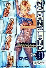 no man's land 31