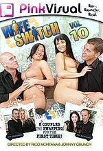 wife switch 10