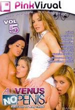 all venus no penis 5