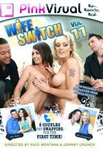 wife switch 11