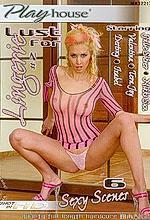lust for lingerie 2