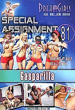 special assignment 81 gasparilla