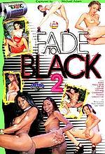 fade to black 2