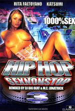 hip hop sex non stop 3