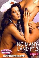 no man's land 3